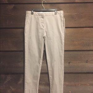 Women Gap pants